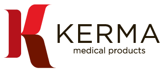 Kerma Medical Products